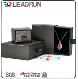 Luxurious Cardboard Jewelry Ring Bangle Pendant Packing Gift Collection Sets Box (YS80A)
