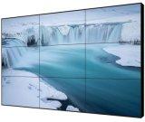 IPS Screen 1.8mm Indoor LCD Advertising Display Video Wall