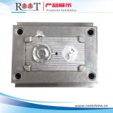 Security Products Plastic Injection Mould