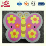 Butterfly Shape Non-Toxic Good Quality EVA Product