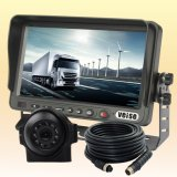 Auto Parts of Garbage Truck Trailer RV Safety Vision