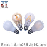 Filament LED Bulb Dimmable
