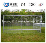 Hot Dipped Cattle Fence/Wire Mesh/Fence Pannels
