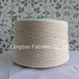 Hemp Long Fiber Dry Spun Yarn for Weaving