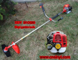 Gasoline Brush Cutter Cg261 Clearing Saws