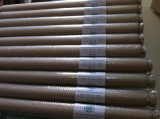 304 Stainless Steel Wire Netting 0.5mm for Filtering