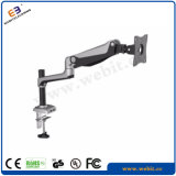 Steel Articulating Table Clamp Mount Bracket