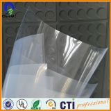 Thermoforming Clear Plastic Film Pet Sheet Vacuum Forming Pet Material