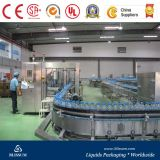 China Spring Water Production Line