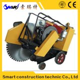 SMT-Qg1000 High Quality Hot Sale Construction Road Cutting Machine