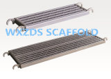 Zds Steel Plank / Walk Board/Deck/Platform Scaffolding/Scaffold