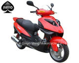 Class Desic Hot Sell 150cc Scooter