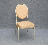 New Design Metal Restaurant Chair (YC-ZL10-09)