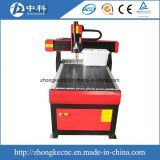 Small Size 6090 Advertising CNC Router for Sale