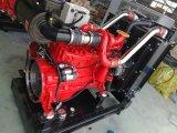 Cummins Diesel Engine for Fire Pump 6b