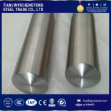 AISI304 Polished Brightly Stainless Steel Rod / Steel Bar 8mm Price Per Ton