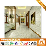 High Quality, Competitive Price, Foshan Manufacturer Ceramic Wall Tile (BYT2-63041B)