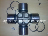 Universal Joint Gumz-8 for KIA