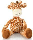Baby Soft Plush Giraffe Toy, Stuffed Animal Toys