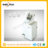 Cheap Soap Stamping and Cutting Machine