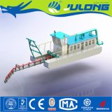 "Julong 4""-10"" Jet Suction Dredger with Low Price in Sale"