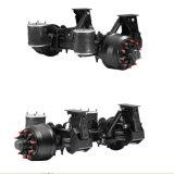 Semi-Trailer Parts Suspension Air Suspension