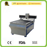 (QL-6090) Metal CNC Router Machine