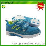 Kid Sport Running Shoes