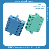 Connector LC 2mm for Optic Fiber Adapter