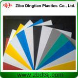 2015 Manufacturer Wholesale 3 mm PVC Core Foam Sheet