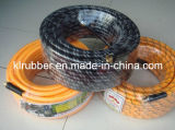 Rubber Air LPG Hose and Gas Pipe (KL-A96)
