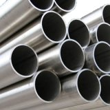China Welding Ss 304 316 Stainless Steel Oil Gas Pipe Petroleum Industrial