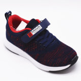 Children and Adults Four Seasons Wholesale Versatile Clothing Casual Shoes