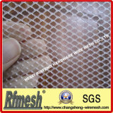 Use Insect Protection Window Screen/White Plastic Insect Net