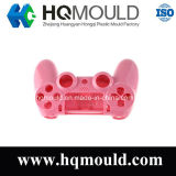 Plastic Housing Case Shell Play Station Controller Injection Mold