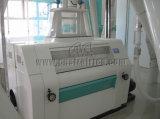 40-2400t/24h Flour Milling Machine