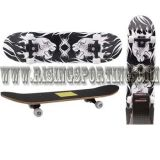 Skateboard in Giftbox Packaging (B14109)