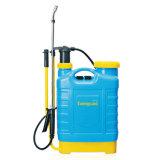 Cheap Wholesale Knapsack/Backpack Manual Hand Pressure Agricultural Pump Fogger Sprayer