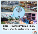 2020 new Industrial fan catalog