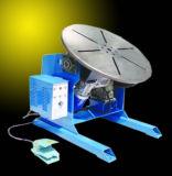 Heavy Welding Positioner /Welding Rotary Table (600kg)