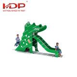 2018 Outdoor Amusement Park Game Children PE Board Playground