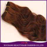 Ends Unprocessed Natural Wave Virgin Brazilian Hair