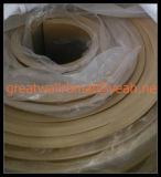 Gw2004 Best Quality Nature Rubber Sheet