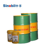 Synthetic Heat Transfer Oil (Syntek FAB)
