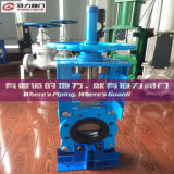 Kgd Slurry Knife Gate Valve for Mining Cinder Medium
