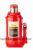 Hydraulic Bottle Jack (Common Series 1)