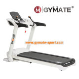 Folding Treadmill Electrnic Support Motorized Power Running Fitness Incline Machine