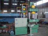 China Cheap Hydraulic Pressing Machine Y32-200t