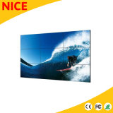 "42""/46""/49""/55"" HD LED Video Wall Screen Price"