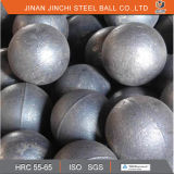 4 Inch Chrome Grinding Casting Ball